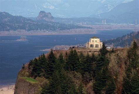 vista house oregon vista house crown point columbia river gorge flickr