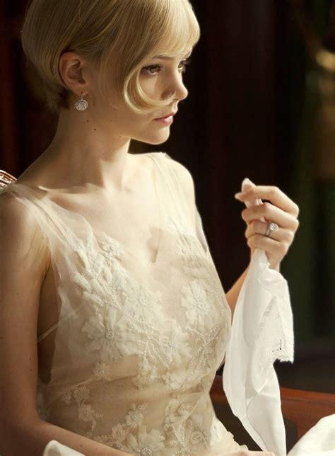 hair cut like daisy in the great gatsby best 25 carey mulligan movies ideas on pinterest daisy