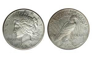 peace silver dollar coins 1 oz 1921 1935 1964 1
