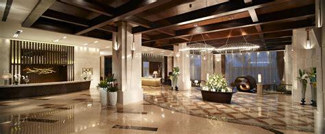 hotel lobby hotel lobby wm 1 jpg 5323 215 2200 hotel