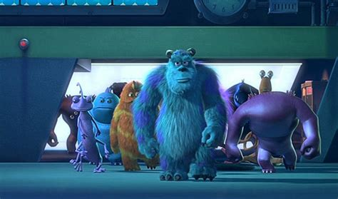 Monsters Inc Scare Floor by Monsters Inc Scare Floor Pictures Inspirational Pictures