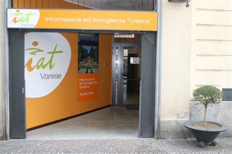 ufficio turistico varese varese citt 224 giardino information points