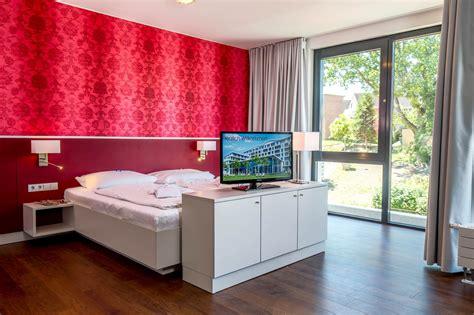 Wohnung Behindertengerecht by Behindertengerechte Apartments Carat Residenz