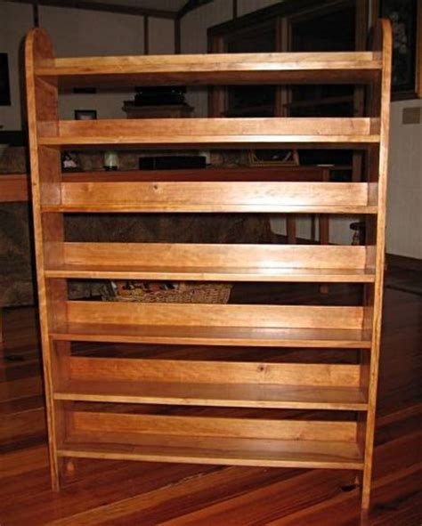 pdf diy woodworking plans cd cabinet woodworking