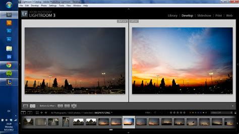photo light room experience and lightroom 3 influential photo gear pentaxforums