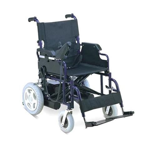 motorized wheel chair motorized wheel chair c l sons manufacturer in new