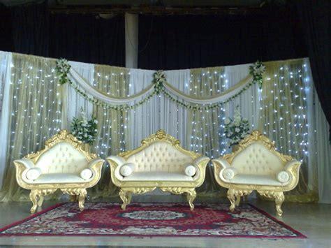 Best HD Every Wallpapers: Awsome Pakistani Wedding Walima