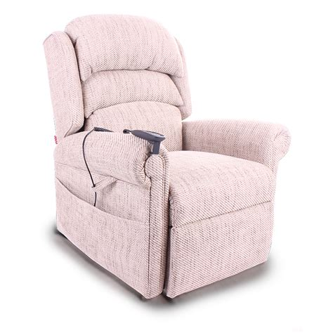 rise and recline chairs uk pride sussex dual motor rise and recline chair