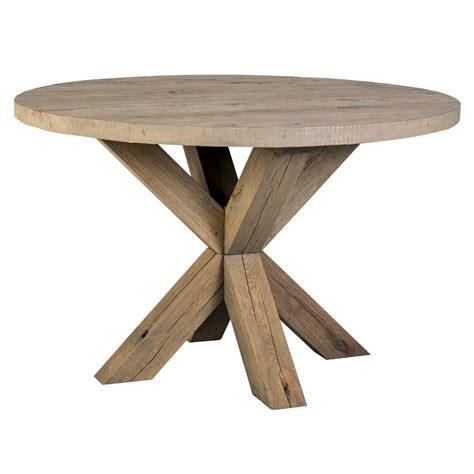 tavoli tondi tavolo tondo rustico chic mobili etnici provenzali