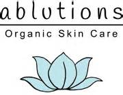 Ablutions Spa Butter by Ablutions Organic Skin Care