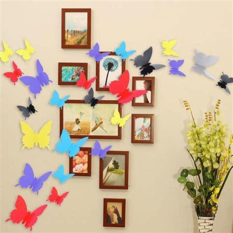 desain dinding kamar dengan kertas origami 19 dekorasi kamar dengan kertas origami terkeren 2017 2018