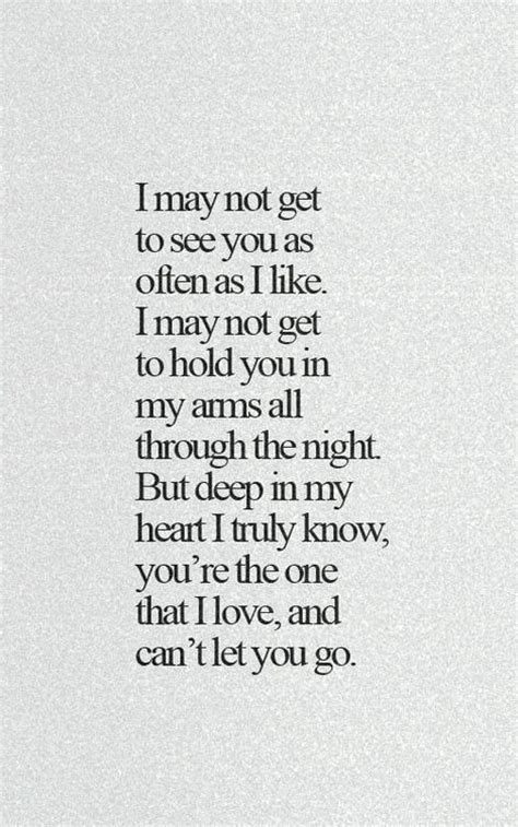 1000 love quotes on pinterest love husband quotes in love 116618 quotesnew com