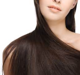 hair secrets ideas inside the blog beauty tips