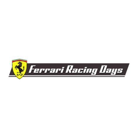 ferrari logo vector vector logo free download eps ai cdr free