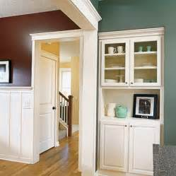 Home Interior Paint Schemes My Home Design Home Painting Ideas 2012