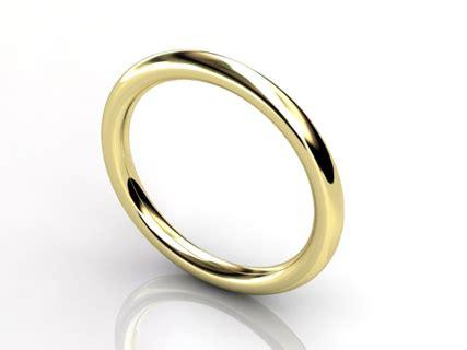 halo wedding ring wgy06