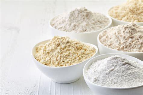 alimentos sin harina de trigo harinas sin gluten consejos para cel 237 acos veritas