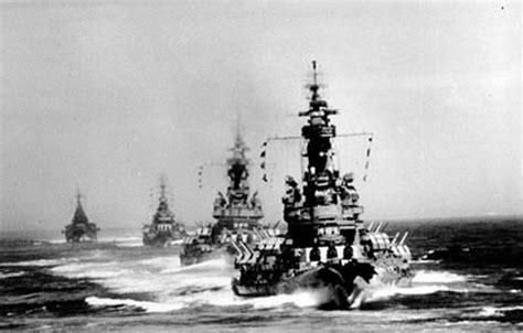 usn battleship vs ijn battleship the pacific 1942 44 duel books battles in world war ii carolina battleship