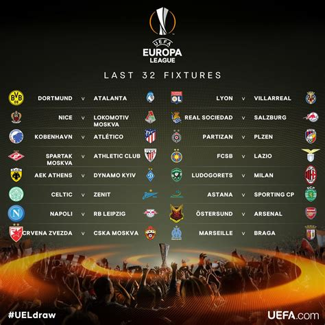 arsenal europa league draw europa iwobi gero to clash as arsenal draw ostersund