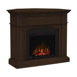 shop living inches w btu electric fireplace at lowes