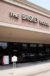 the brisket house galleria barbecue restaurants
