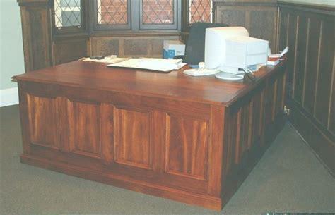 Vintage Desk Melbourne by Antique Desks Melbourne Antique Furniture