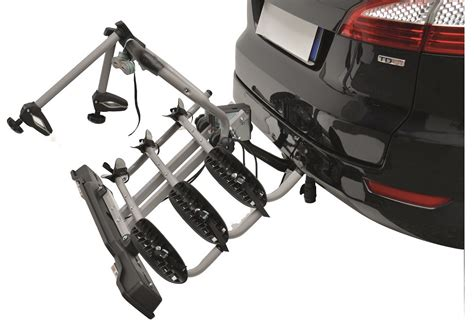 peruzzo rack towbar siena 3 reclining bikes alltricks fr