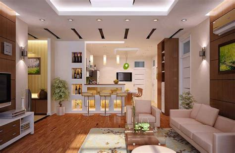 open kitchen living room design ideas open kitchen living room design house decorating ideas