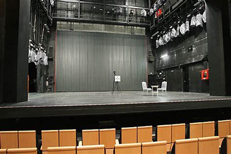 staatstheater mainz großes haus mainz staatstheater mainz sitzplatzvorschau im kleinen haus