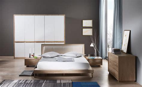 mobilya mutfak modelleri konusunda bulunan 2014 kelebek mobilya mutfak kelebek mobilya yatak odası dekorcenneti com