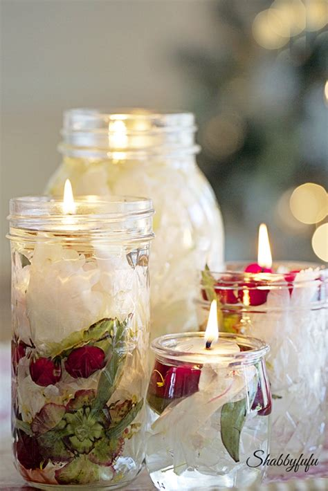 themes in the glass jar diy craft ideas for recyclable glass jars