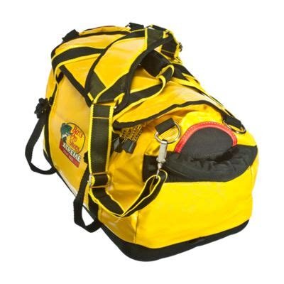 fishing boat bags bass pro shops extreme boat bags bass pro shops