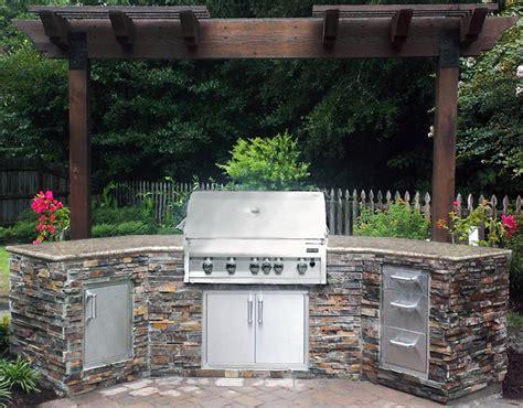 prefab outdoor kitchen galleria prefab outdoor kitchen galleria