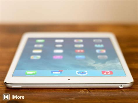 Mini 2 Retina Display Di Indonesia imagining mini 2 retina display and the gold play imore