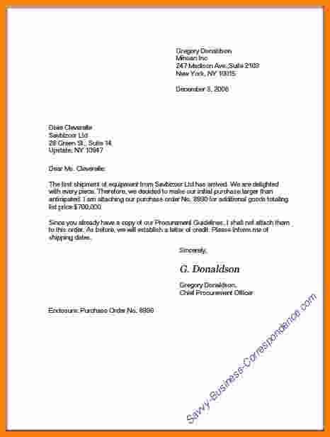 Address Business Letter Envelope Attn letter address format attn ledger business letter format attn line