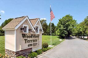 Woodview Terrace Apartments Knoxville Tn Woodview Terrace Apartments Knoxville Tn