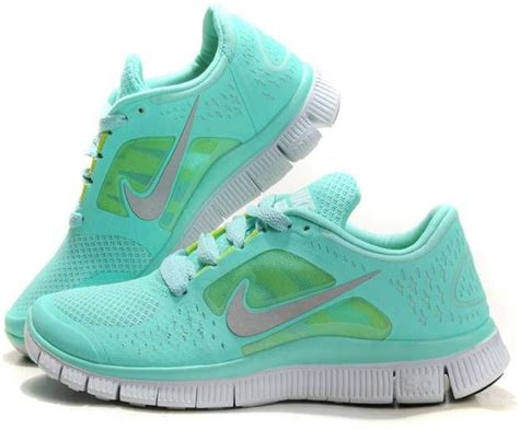 mint colored nikes mint colored nike free running shoes nhs gateshead