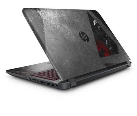 best cheap laptop best cheap gaming laptops 1 000 in 2016