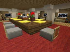 Ping Pong Dining Room Table - skoardy com 187 minecraft