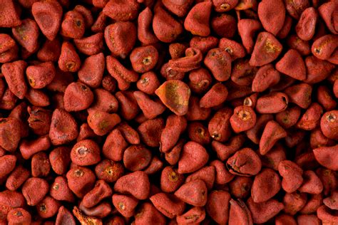 annatto color annatto mincing