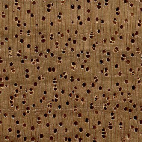 light red meranti  wood  lumber