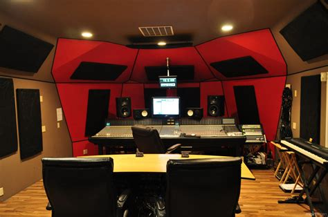 Home Design Bakersfield professional recording studio joy studio design gallery