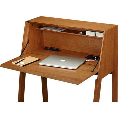 mã bel design design m 246 bel design holz m 246 bel design holz and m 246 bel
