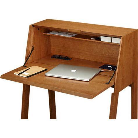 designer stühle holz design m 246 bel design holz m 246 bel design holz or m 246 bel