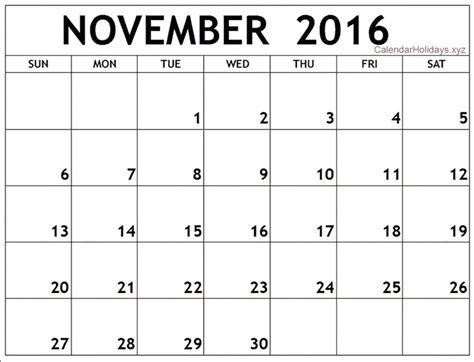 search results for printable monthly calendar 2016 pdf search results for 2016 printable calendar template pdf