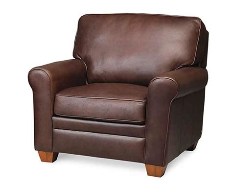 sofas and chairs mn braxton recliner sofas chairs of minnesota