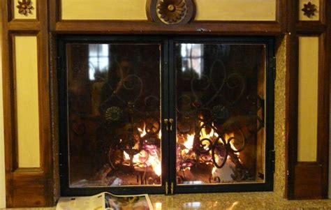 vetri temperati per camini camino chiudere con vetro groups