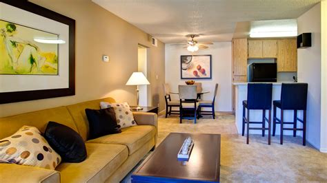 1 bedroom apartments for rent in long beach 1 bedroom apartments for rent in long beach ca townhouse