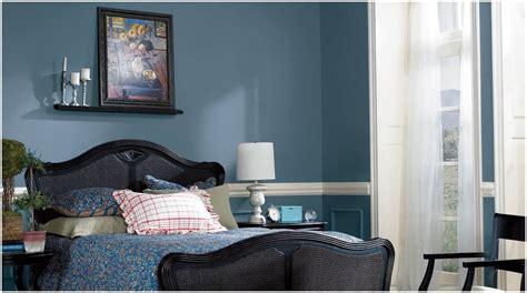 bedroom modern bedroom paint colors drop gorgeous