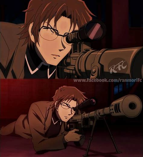 subaru okiya okiya subaru detective conan 名 探偵 コナン
